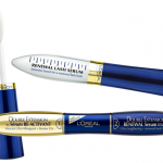 L'OREAL EYELASH SERUM